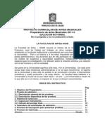 1304541549Instructivo Admisiones 2011-03 Musica Preparatorio FINAL