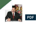 Alcalde Aqp