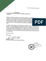 PEDIDO DE COLABORACION DE ALEJANDRO TOLEDO 16.09.13.pdf