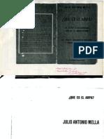 53088932-1928-Mella-Que-es-el-ARPA
