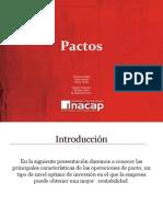 Pactos[1]