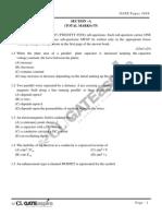 EE1999.pdf