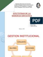 administracion escolar.pptx