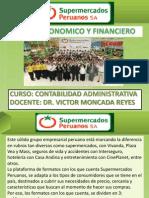 plazavea-presentacion-120816210650-phpapp02