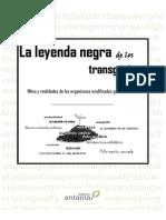 00 La Leyenda Negra Editada