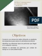 Contempo1-P1