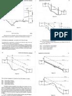 Gradiente hidraulico