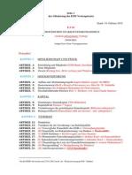 ESM_Gliederung_des_Vertragstextes.pdf