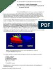 MEDWAVE - Edición Mayo 2008_br_Curso CEDIP 2007 AUGE Perinatal y Ginecológico(V)