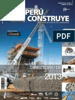 Peru+Construye+21N