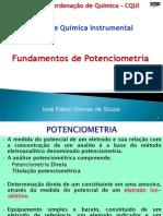 53220-POTENCIOMETRIA-IFPE-2012