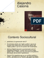 Copia de Alejandro Casona Gpo6