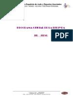 PDF-Programa-cinto-negro-1º-a-6º-Dan-de-Jiu-Jitsu
