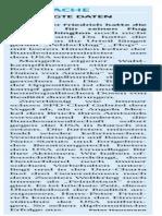 Bayernkurier_zursache (20-07-2013).pdf