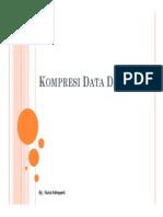 06_Kompresi Data Dan Teks
