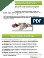 Componentes_Medicinales[1]