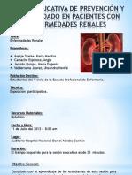 ENFERMEDADES_RENALES[1]
