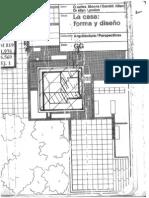 la casa forma y diseño- charles moore-gerald allen-donlyn lyndon
