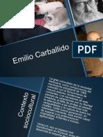 Copia de CarballidoGpo6