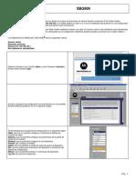 e_sbg900.pdf