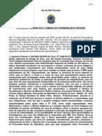 12-11-2003-Máquina-de-Promoção-de-Arquivamento_Sabóia_Y_Duprat_MPF 6º Cam.