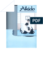 aikido - exercises for teaching and training(quality book copy).pdf