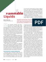 Handling Flammable Liquids.pdf