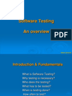 SOFTWARETESTING-1