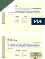 1106_Exergia-cerradosFb