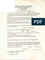 Calculo Multivariado 2P Mayo