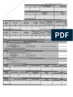New Form 2550 Q - Quarterly VAT Return p 1-2 (2005 version)