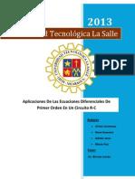 Proyecto de Matematica.ppt