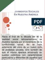 MS. Congreso de Los Pueblos