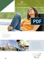 Emerald Hills Plots E-Brochure