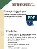 Seminario Biomol Final