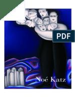 Katz, Noe - Arte