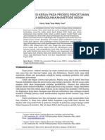 karya_ilmiah_7.pdf