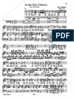 Mozart Don Giovanni Dalla Sua Pace