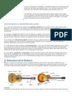 --- Curso de Guitarra (20 Lecc)