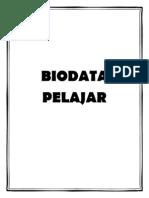 DIVIDER.docx