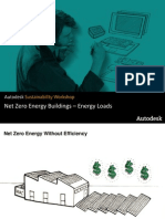 Autodesk-slides-sustworkshp Nzeb 1-Energy Loads 0