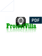 Integrating OpenCV and DEV C