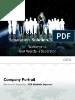 1. Image Presentation WS GmbH_2009