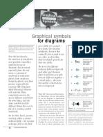 symbolsfordiagrams03-03 (1)