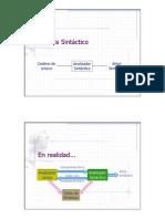 Análisis sintáctico.pdf