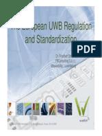 BERENS_RegulationandStandards