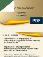 Tugas Ebm Diagnosis