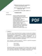 SÍLABO DE COMUNICACIÓN PRONACAP A DUPLICADO. def.