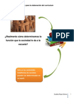 Bases Para Elaboracion Curriculum_prueba