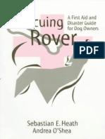 [Sebastian Heath, Andrea O'Shea] Rescuing Rover a(BookFi.org)